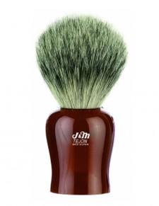 Vie-Long - pennello da barba in tasso