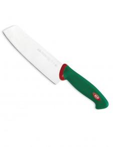 Sanelli - Coltello Giapponese cm.18 - Coltello cucina multiuso