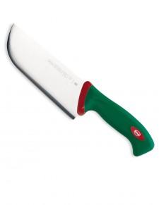 Sanelli - Coltello Pesto cm.18 - Coltello per carne
