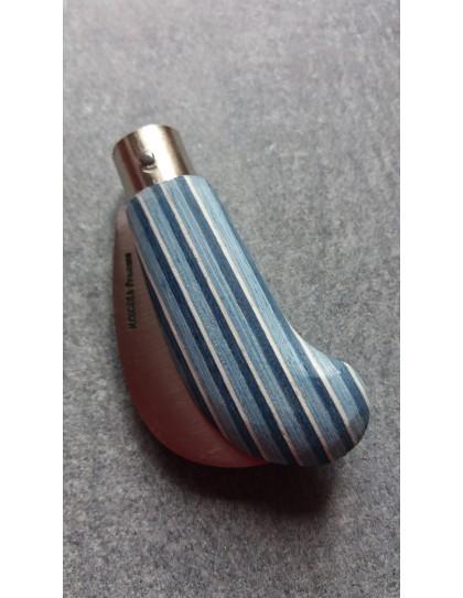 Descol – Coltello innesto alta qualità cm. 15,5