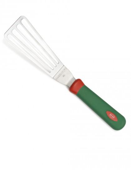 Sanelli - Spatola Fritto Stretta cm.16 - Utensile da cucina