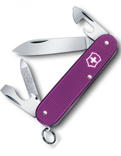 "Victorinox - Classic ""Sailor"" Coltello Multiuso 58 mm"