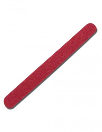 Focus - Lima professionale sterilizzabile in carta abrasiva