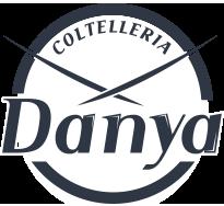Coltelleria Danya
